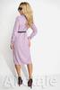 Платье - 29997