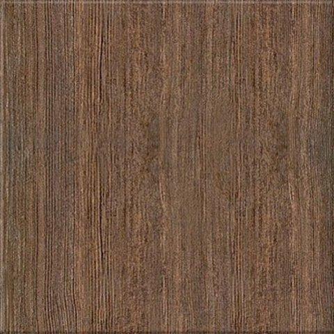 Плитка напольная AZORI Оригами Мокка 333х333