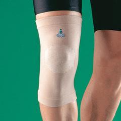 Ортез коленный ортопедический OppO арт. 2022