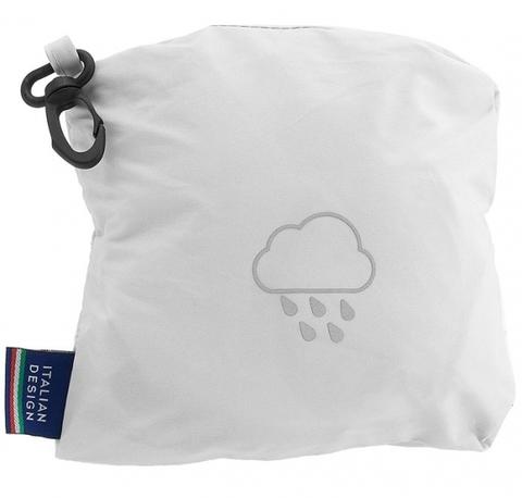 Дождевик для сумки-кенгуру (стандарт)