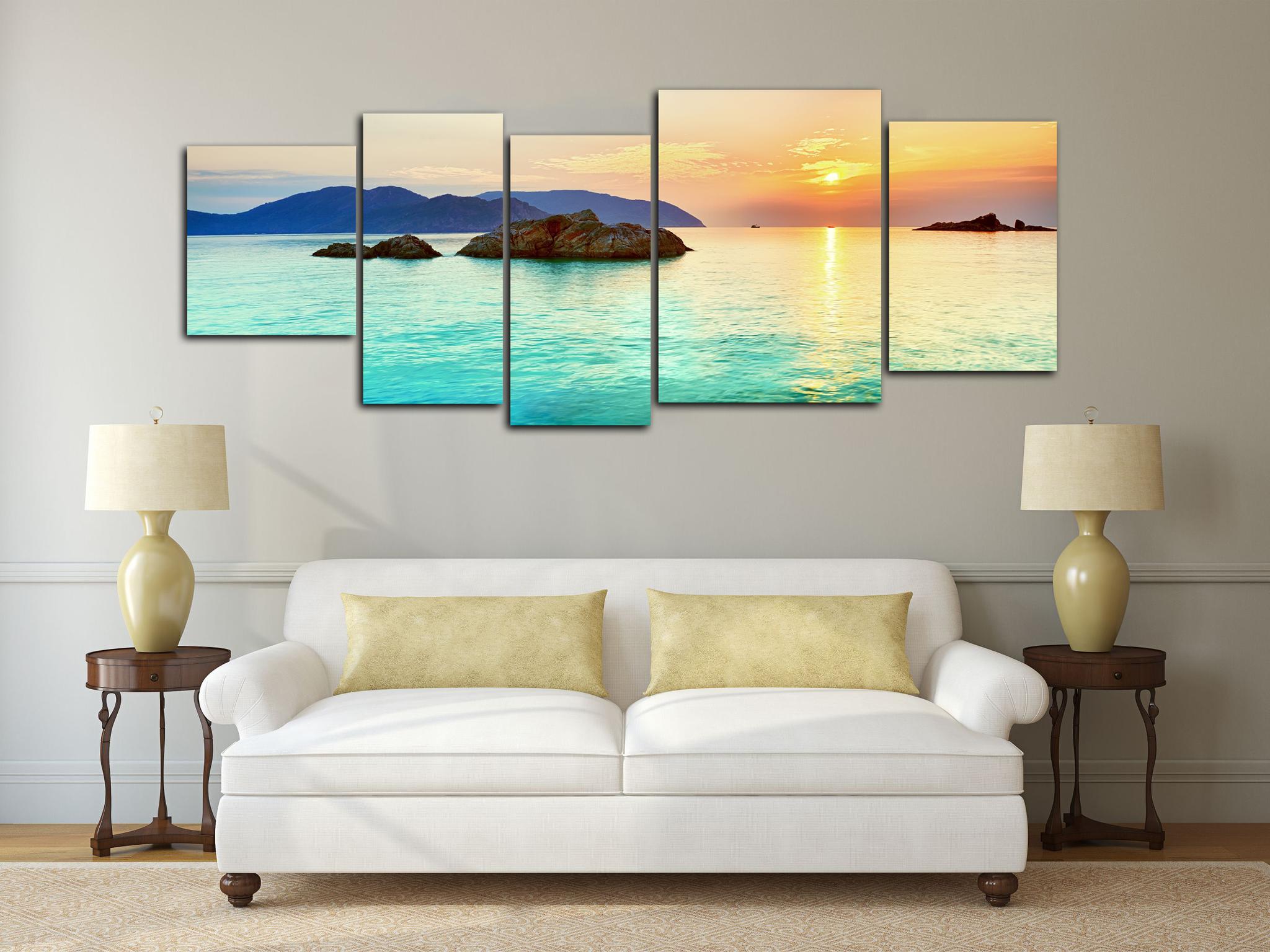 укуса красивые картинки для картины в комнату часто