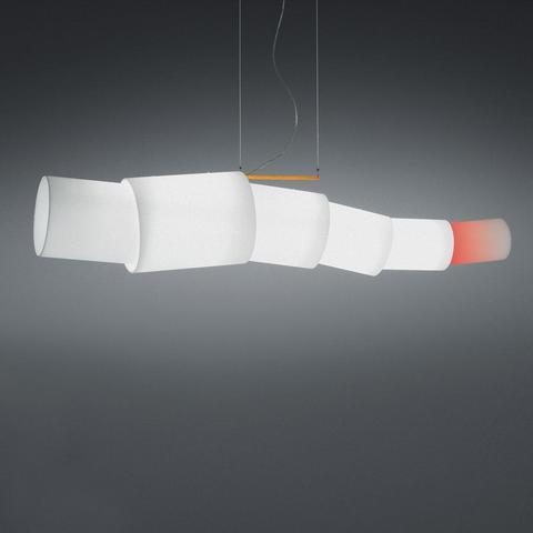 Подвесной светильник Artemide Noto dimmable