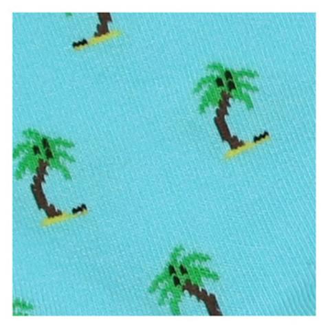 Носки Пальма