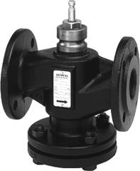 Siemens VVF42.65-50