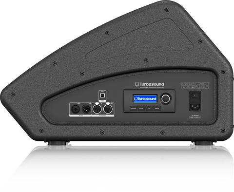 Сценические мониторы активные Turbosound TFX122M-AN