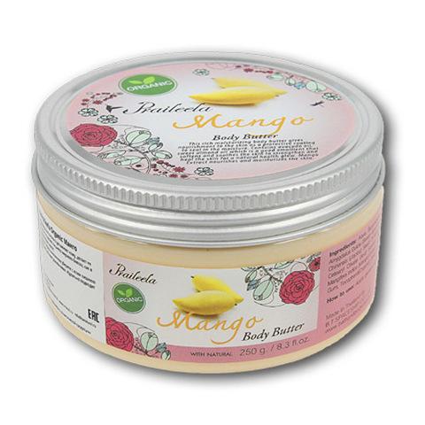 https://static-ru.insales.ru/images/products/1/1564/154387996/mango_body_cream.jpg