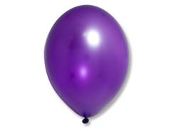 BB 105/062 Металлик Экстра Purple, 50 шт.