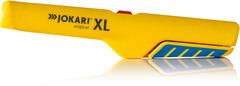 Инструмент для снятия оболочки с кабеля, длинный 8-13 мм