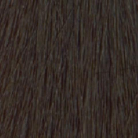 Matrix socolor beauty крем краска для седых волос 504N шатен натуральный, оттенок extra coverage