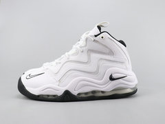 Nike Air Pippen 1 'White/Black'