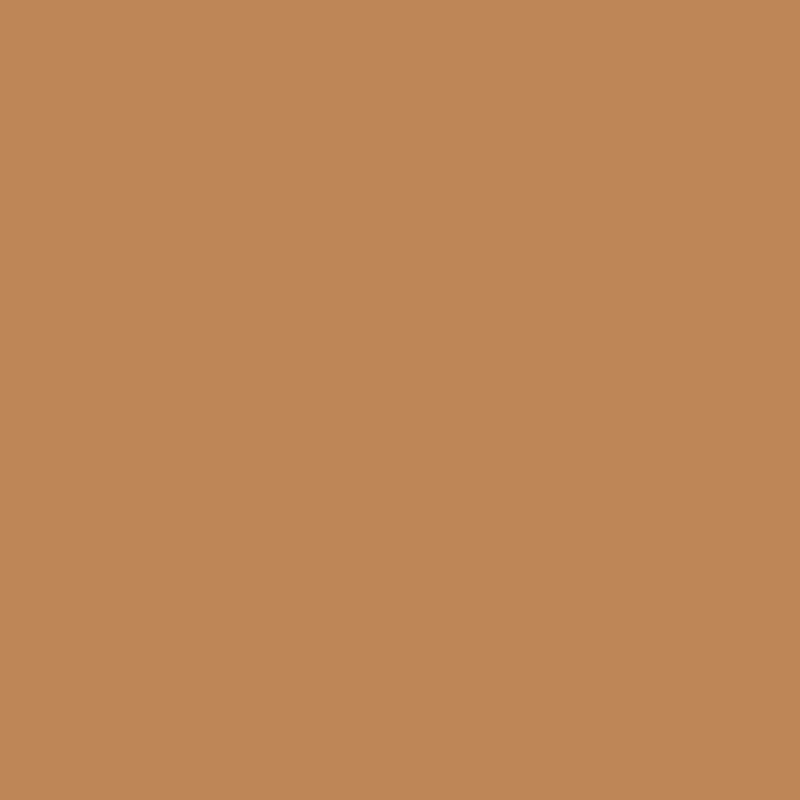 Пигмент Doreme 211 Mink