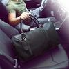 Дорожная сумка Saintong 1013 20L Черный