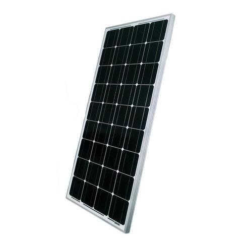 Монокристаллическая солнечная панель DELTA SM 100-12 M
