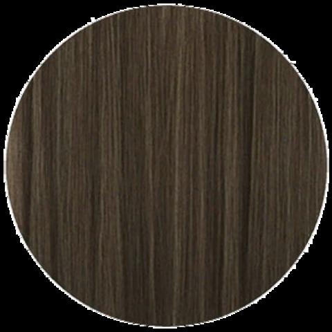 Lebel Materia Grey G-6 (тёмный блондин жёлтый) - Перманентная краска для седых волос