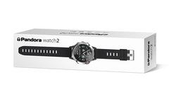 Автомобильные Глонасс-GPS часы Pandora Watch 2