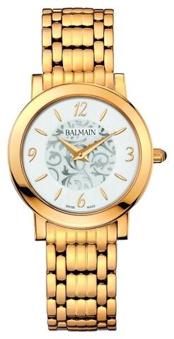 Купить Наручные часы Balmain 15393266 по доступной цене