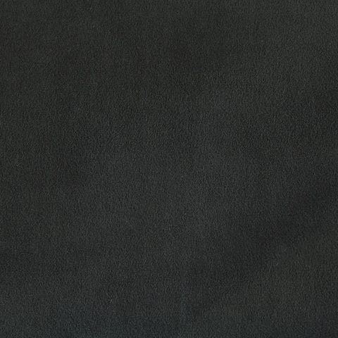 Бархат негорючий темно-серый, ширина - 150 см., 450 гр./м2. арт. BR/27VN/45
