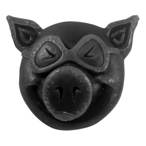 Парафин PIG Curb Wax (Black)