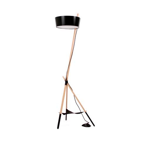 Напольный светильник KA XL Functional