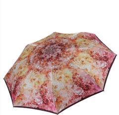 Зонт FABRETTI L-18105-3