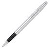 Cross Classic Century - Pure Chrome, ручка-роллер
