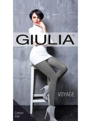 Колготки Voyage 17 Giulia