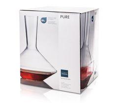 Декантер для вина 750 мл, Pure, Schott Zwiesel, фото 2