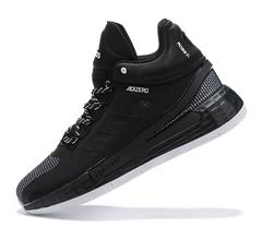 adidas D Rose 11 'Black'