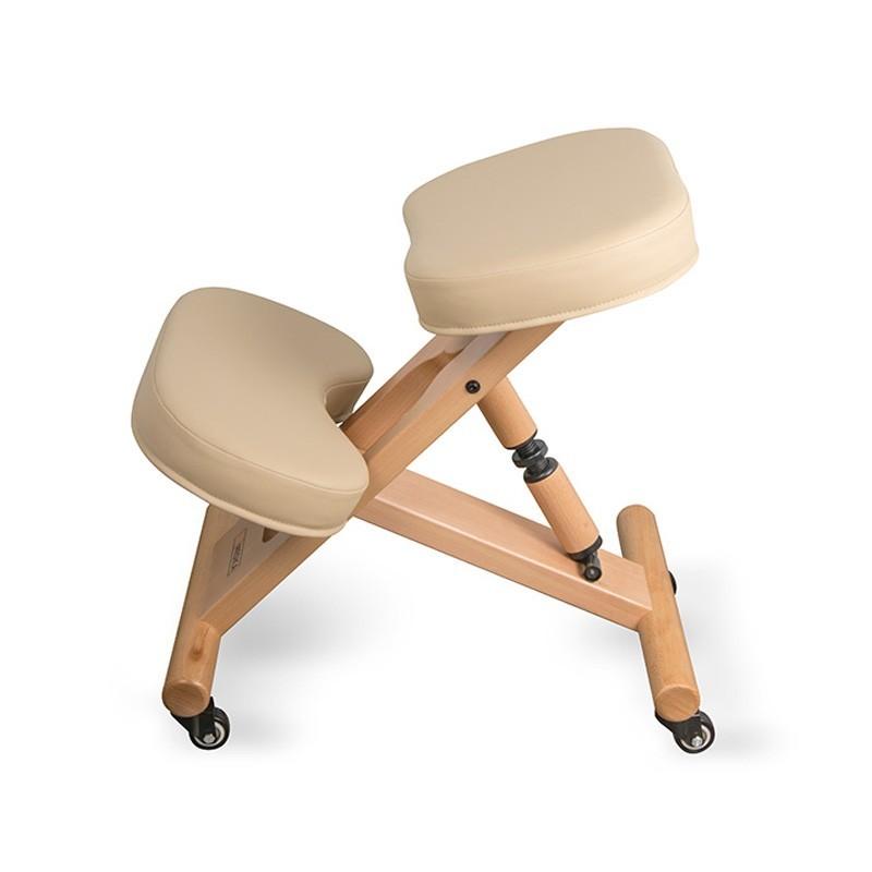 Массажные стулья Стул для безупречной осанки Zero 4577_1_b.jpg