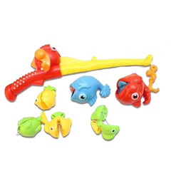 Bairun Игрушка для ванны