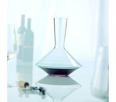 Декантер для вина 750 мл, Pure, Schott Zwiesel, фото 3
