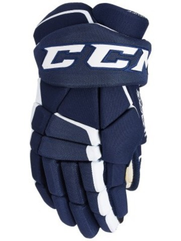 Перчатки CCM TACKS 9060 13