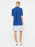Блуза Г570-321