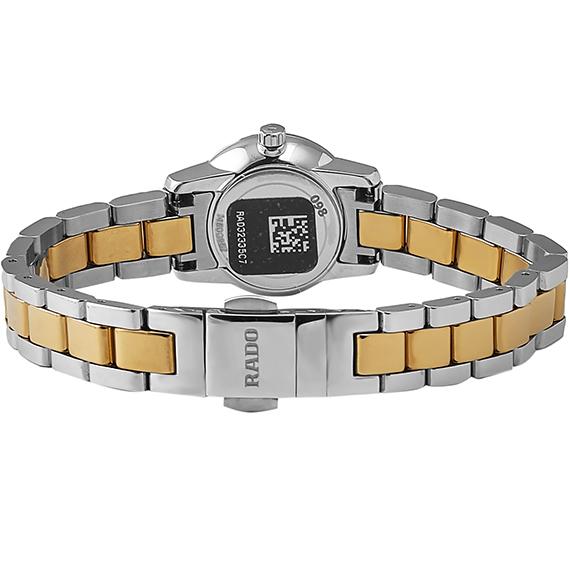 Часы наручные Rado R22890952