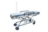 1260 Тележка многоуровн. для перевозки пациентов ТВ-ММ