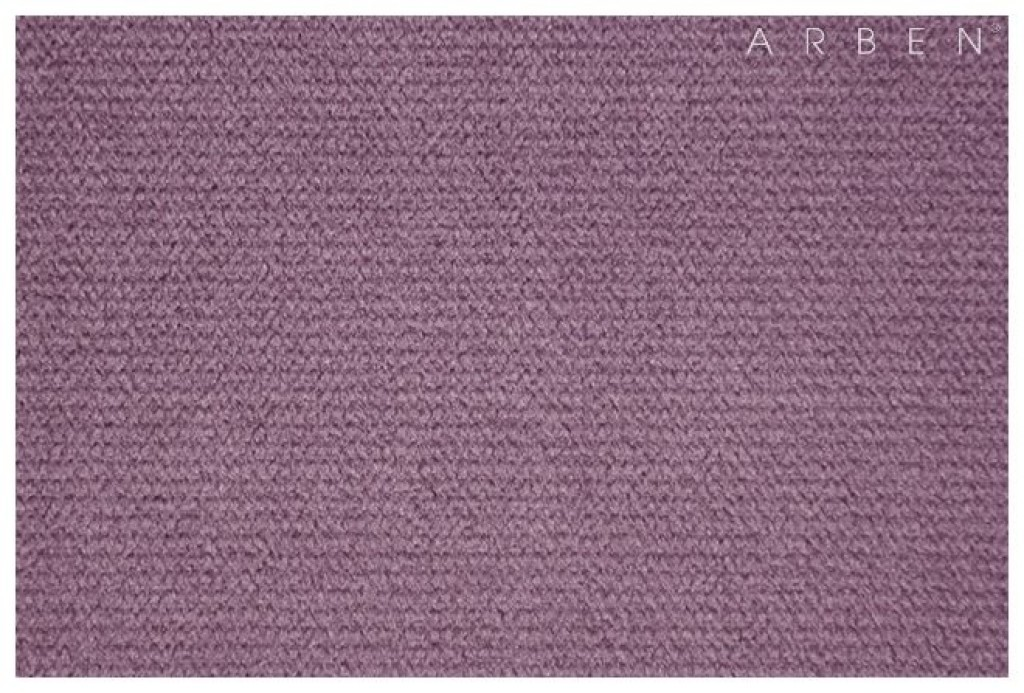 Shaggy Lilac
