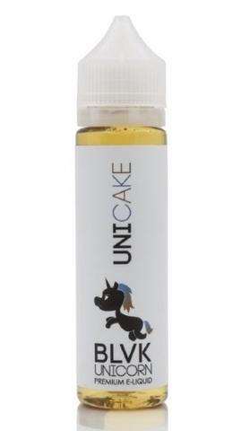 BLVK Unicorn UNICAKE - 60 мл
