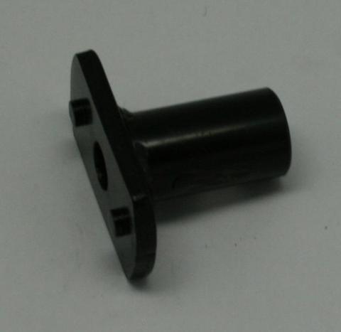Адаптер ножа DDE WORLD18/WYS21 посадка 22 мм -->XSS46.2 (1819110)