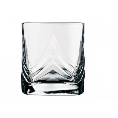 Набор низких стаканов Pasabahce Triumph 200 мл 6 пр (41610)
