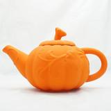 Чайник тыква вид-5