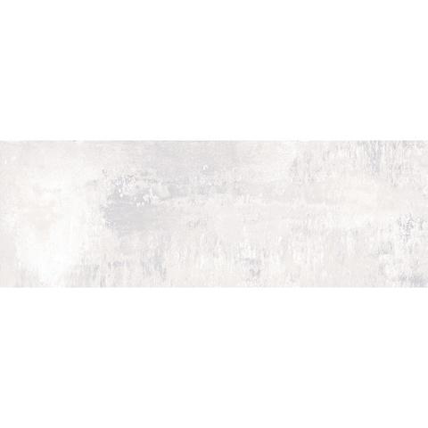 Плитка настенная Росси 00-00-5-17-01-06-1752 600х200