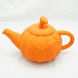 Чайник тыква вид-6