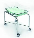 Матрас для кровати для новорожденных  19-FP901