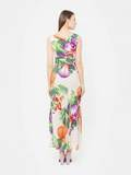 Платье З020-119