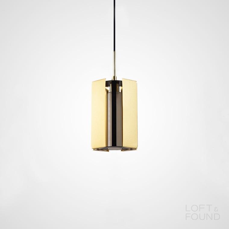 Подвесной светильник Beryl