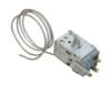 Датчик температуры для холодильника Whirlpool (Вирпул) - 481228238084