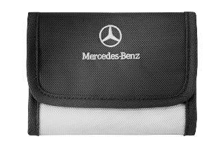 Кошелек Mercedes-Benz