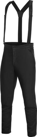 Лыжные брюки Craft AXC  мужские