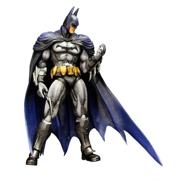 Фигурка Бэтмен