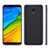 Xiaomi Redmi 5 Plus 3/32GB Black - Черный